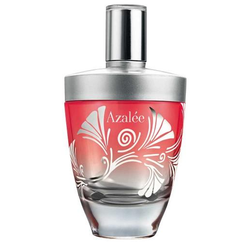 Lalique Azalee EdP 50 ml