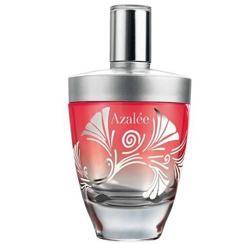 Lalique Azalee EdP 100 ml