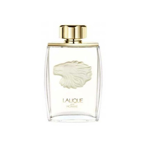 Lalique Pour Homme Lion EdP 125 ml