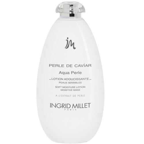 Ingrid Millet Aqua Perle 200 ml