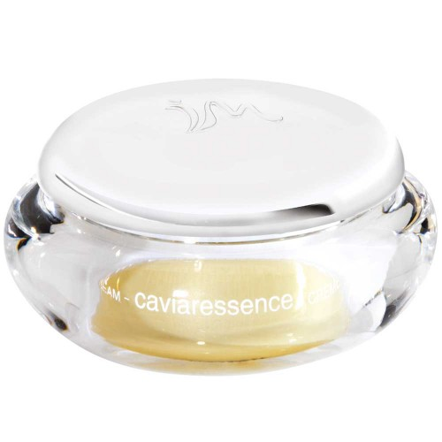 Ingrid Millet Caviaressence Relaxing Cream 50 ml