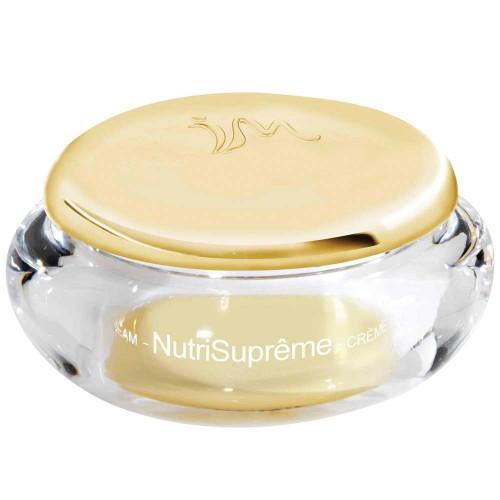 Ingrid Millet NutriSuprême 50 ml