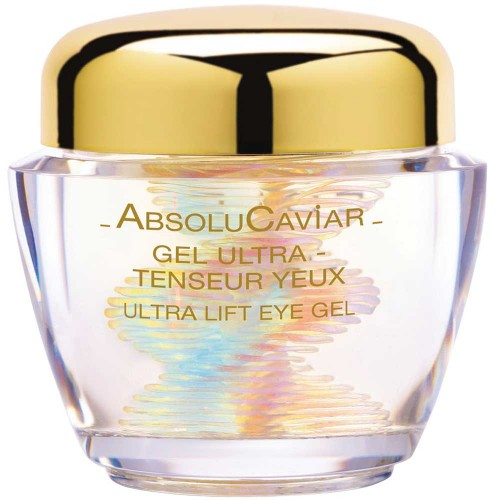 Ingrid Millet AbsoluCaviar Ultra Lift Eye Gel 15 ml