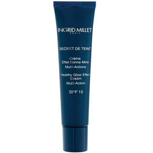 Ingrid Millet Secret de Teint 35 ml