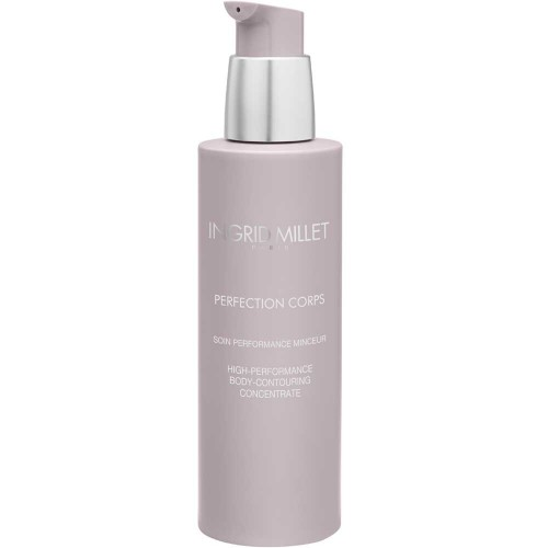 Ingrid Millet High-Performance Body-Contouring Concentrate 200 ml