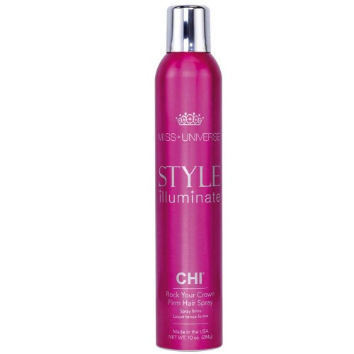 CHI Miss Universe Firm Hair Spray