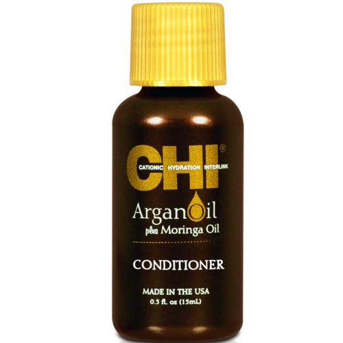 CHI Argan Conditioner 15 ml