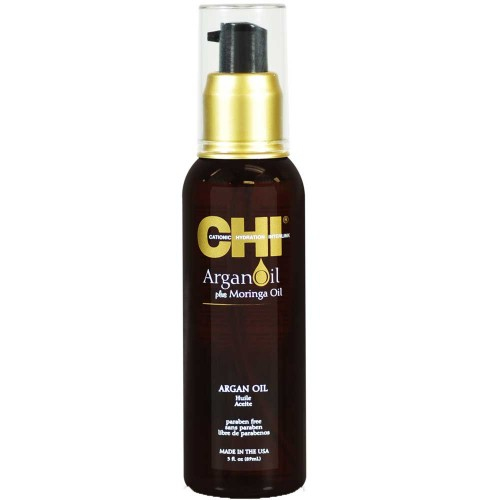 CHI Argan Oil 89 ml