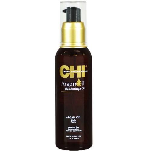 CHI Argan Oil 89 ml