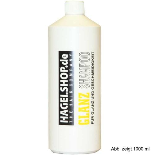 Hagel Glanz Shampoo 5000 ml