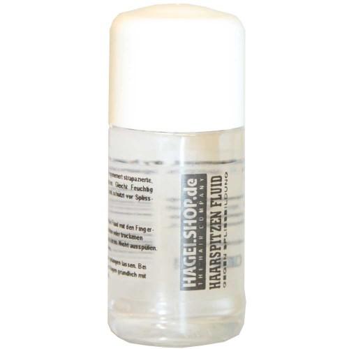 Hagel Haarspitzenfluid 50 ml