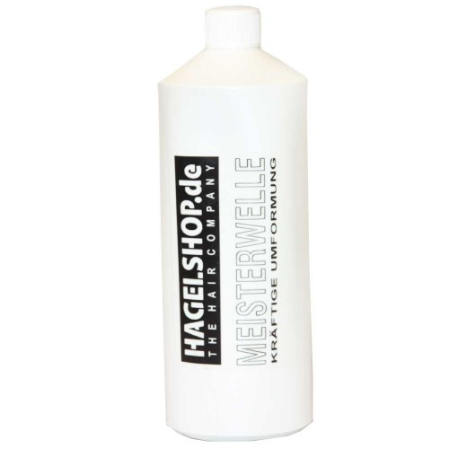 HAGEL Meisterwelle 1000 ml