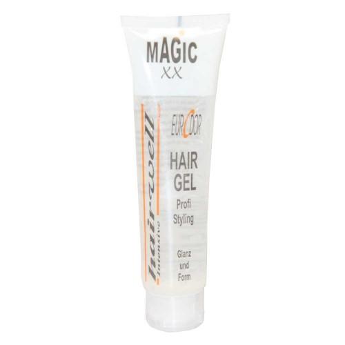 HAGEL Magic Gel 100 ml