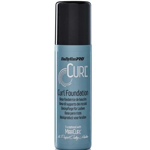 Babyliss Curl Foundation 177 ml