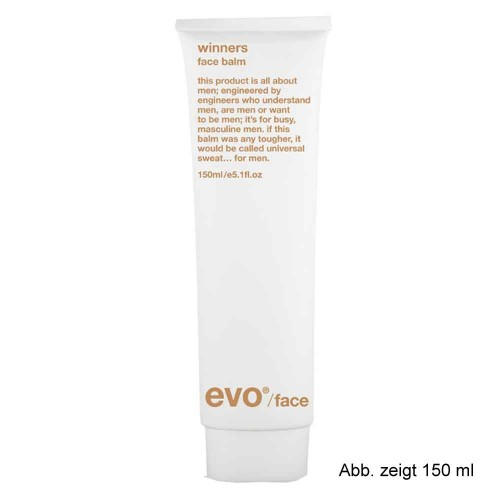 Evo Winners Face Balm 50 ml