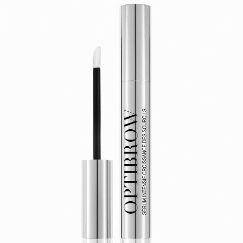 APOT.CARE Optibrow Augenbrauenserum 5 ml