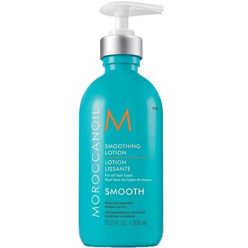 Moroccanoil® Smoothing Lotion 300 ml