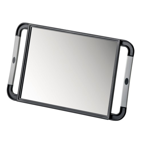 Comair Spiegel Smartgrip Kabinett 21 x 29 cm