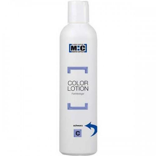 Comair M:C Color Lotion C 250 ml schwarz
