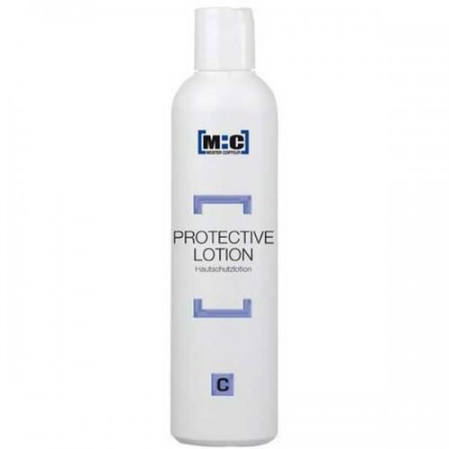 Comair M:C Protective Lotion C 250 ml