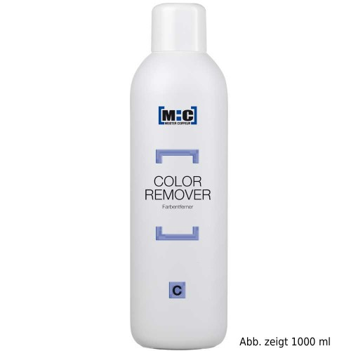 Comair M:C Color Remover C 250 ml