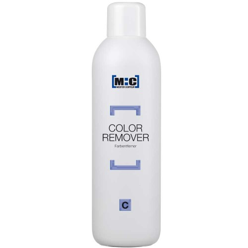 Comair M:C Color Remover C 1000 ml