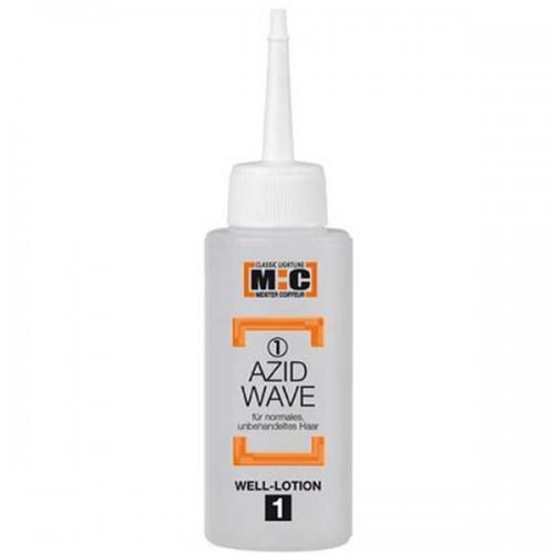 Comair M:C Azid Wave D1
