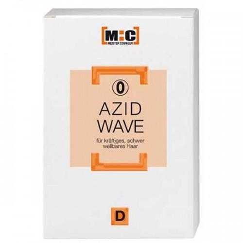 Comair M:C Azid Wave D0