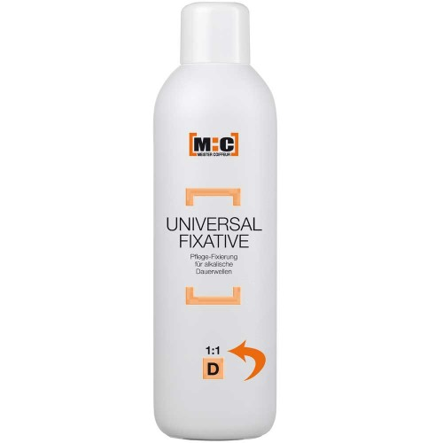 Comair M:C Universal Fixative 1:1 D 1000 ml
