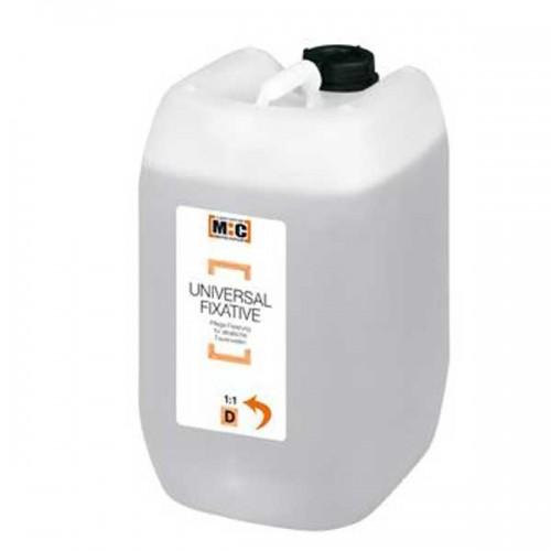 Comair M:C Universal Fixative 1:1 D 5000 ml