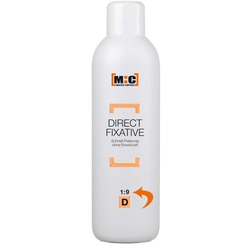 Comair M:C Direct Fixative 1:9 D 1000 ml