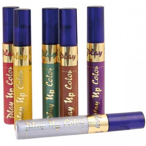Comair Hair Mascara 16 ml 13 silber