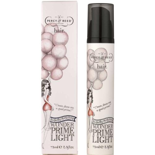 Percy & Reed Wonder Prime Light 75 ml