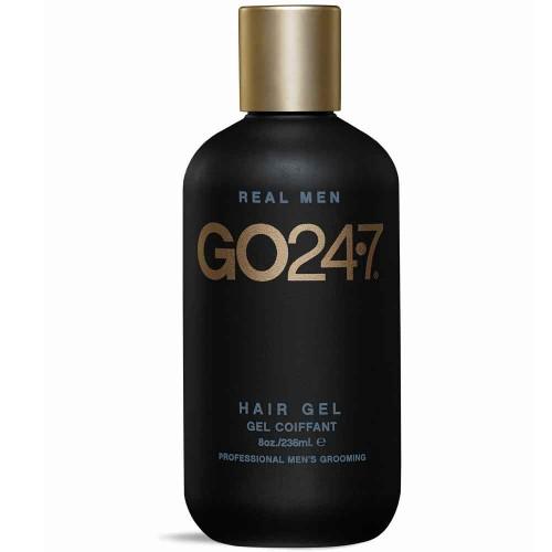 GO247 Gel 236 ml