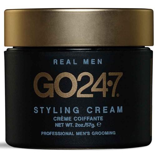 GO247 Styling Cream 57 g