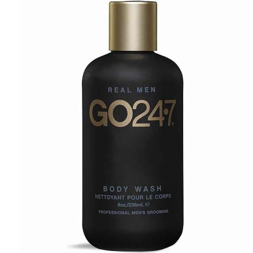 GO247 Body Wash 236 ml