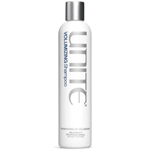 Unite Volumizing Shampoo 300 ml
