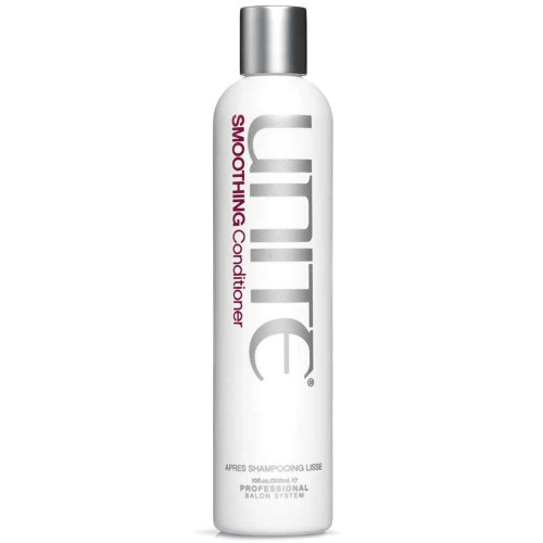 Unite Smoothing Conditioner 300 ml