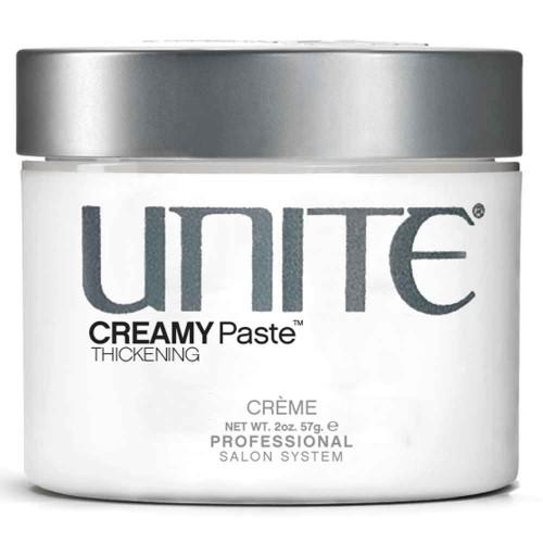 Unite Thickening Creamy Paste 57 g