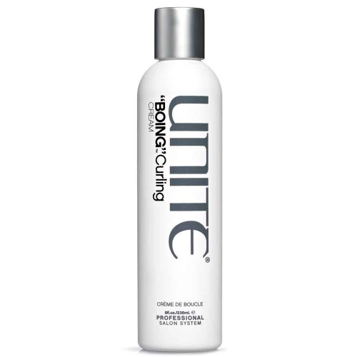 Unite Curling Boing Cream 236 ml