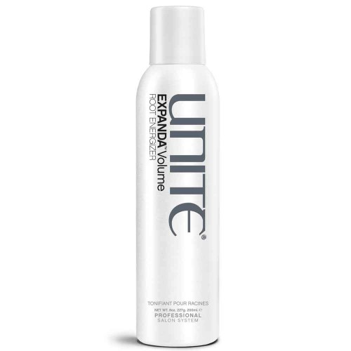 Unite Expanda Volumizer 236 ml