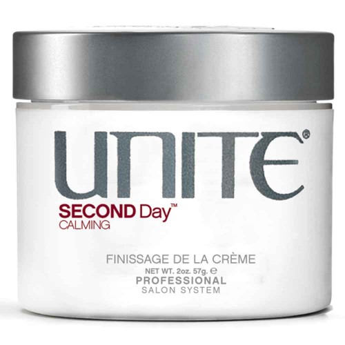 Unite Second Day finishing Cream 57 g