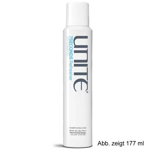 Unite 7 Second Dry Shampoo 89 ml