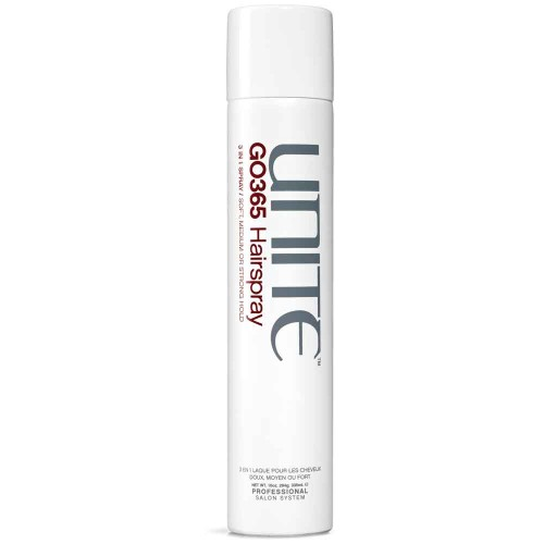 Unite GO 365 Haarspray 300 ml