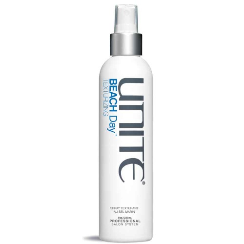 Unite Beach Day Texture Spray 236 ml