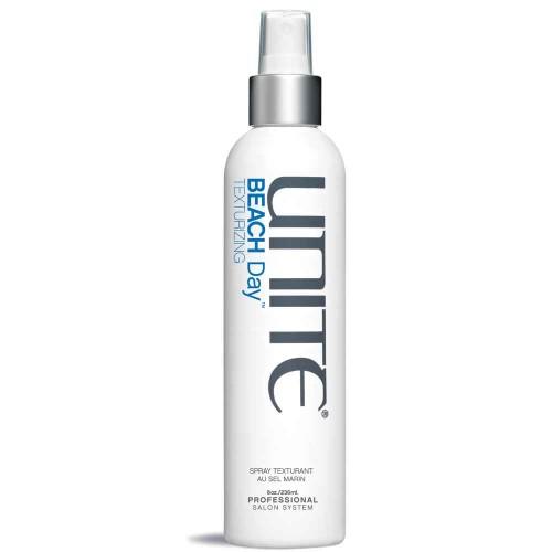 Unite Beach Day Texture Spray 236 ml
