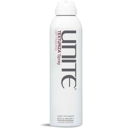Unite Texturiza Spray Volumen Finish 233 ml