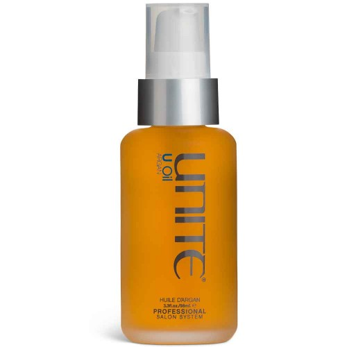 Unite Argan Oil 98 ml