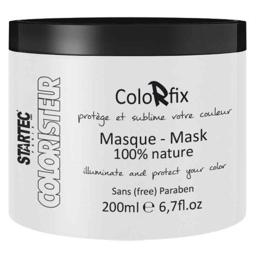 Startec Coloristeur Color Fix Kur 200 ml