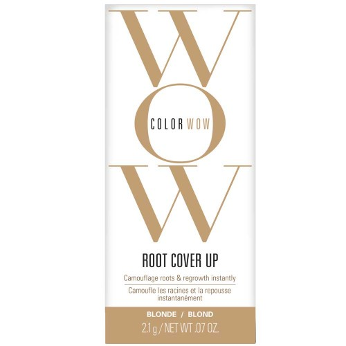 Color WOW Blonde 2,1 g